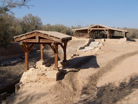 Thumbnail image for Pictures/CompanyProfileLargeImageGallery/24052012_010007Baptism site (16).jpg