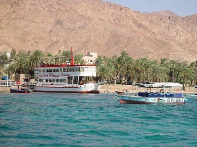 Thumbnail image for Pictures/CompanyProfileLargeImageGallery/24052012_102402Aqaba (2).jpg