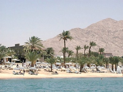 Thumbnail image for Pictures/CompanyProfileLargeImageGallery/24052012_102409Aqaba (3).jpg