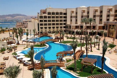 Thumbnail image for Pictures/CompanyProfileLargeImageGallery/24052012_102635Aqaba (18).jpg