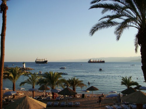 Thumbnail image for Pictures/CompanyProfileLargeImageGallery/24052012_102651Aqaba (20).jpg