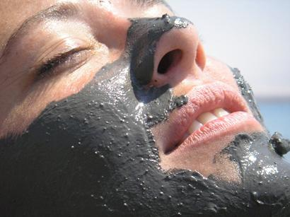 Thumbnail image for Pictures/CompanyProfileLargeImageGallery/24052012_103822Dead Sea (1).jpg