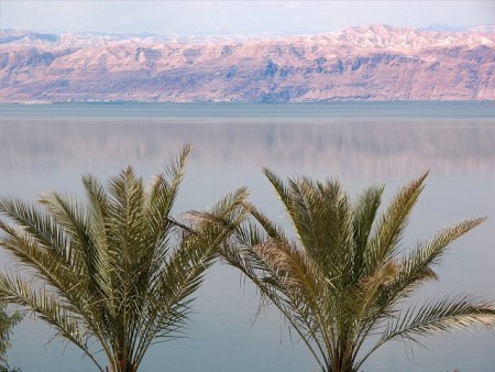 Thumbnail image for Pictures/CompanyProfileLargeImageGallery/24052012_103847Dead Sea (5).jpg