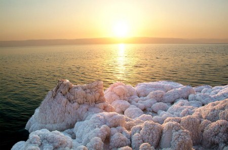 Thumbnail image for Pictures/CompanyProfileLargeImageGallery/24052012_103955Dead Sea (11).jpg