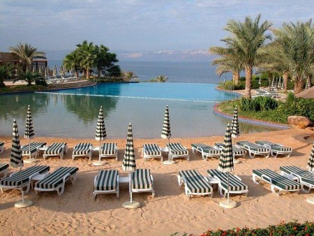 Thumbnail image for Pictures/CompanyProfileLargeImageGallery/24052012_104022Dead Sea (14).jpg