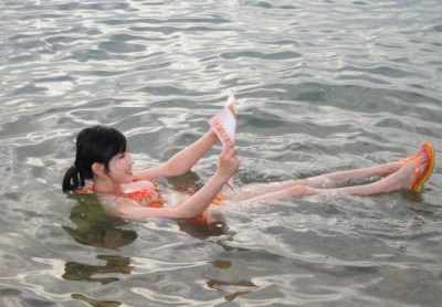 Thumbnail image for Pictures/CompanyProfileLargeImageGallery/24052012_104035Dead Sea (15).JPG