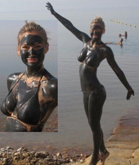Thumbnail image for Pictures/CompanyProfileLargeImageGallery/24052012_104047Dead Sea(17).jpg