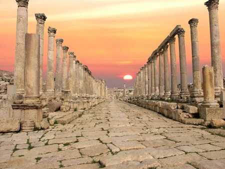 Thumbnail image for Pictures/CompanyProfileLargeImageGallery/24052012_105315Jerash (1).jpg