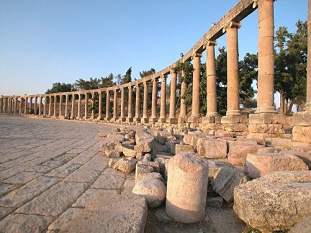 Thumbnail image for Pictures/CompanyProfileLargeImageGallery/24052012_105321Jerash (2).jpg