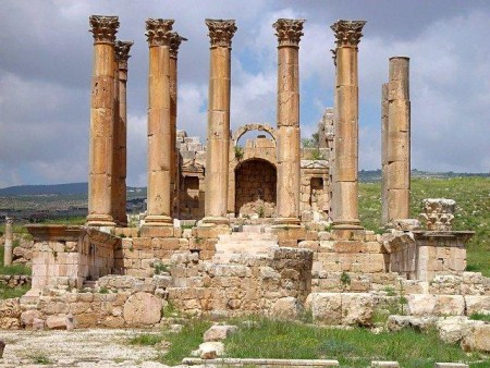 Thumbnail image for Pictures/CompanyProfileLargeImageGallery/24052012_105327Jerash (3).jpg