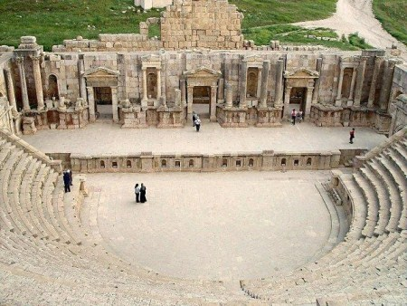 Thumbnail image for Pictures/CompanyProfileLargeImageGallery/24052012_105338Jerash (4).jpg