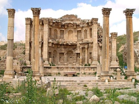 Thumbnail image for Pictures/CompanyProfileLargeImageGallery/24052012_105343Jerash (5).jpg