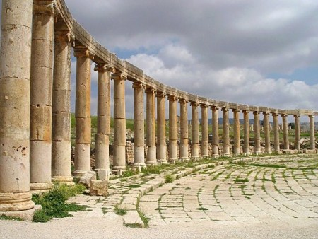 Thumbnail image for Pictures/CompanyProfileLargeImageGallery/24052012_105349Jerash (6).jpg