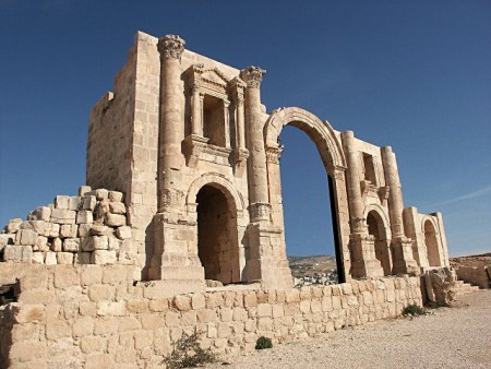 Thumbnail image for Pictures/CompanyProfileLargeImageGallery/24052012_105358Jerash (7).jpg