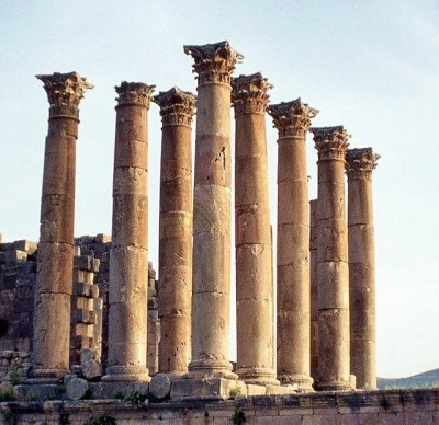 Thumbnail image for Pictures/CompanyProfileLargeImageGallery/24052012_105449Jerash (12).jpg