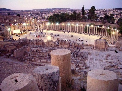 Thumbnail image for Pictures/CompanyProfileLargeImageGallery/24052012_105457Jerash (13).jpg