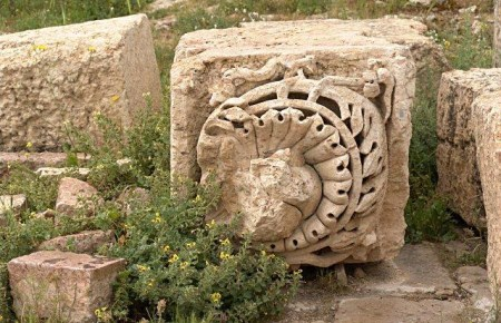 Thumbnail image for Pictures/CompanyProfileLargeImageGallery/24052012_105510Jerash (15).jpg
