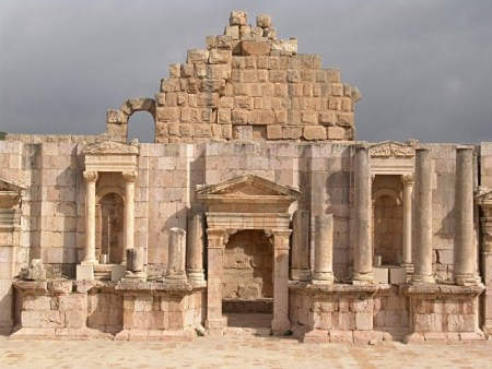 Thumbnail image for Pictures/CompanyProfileLargeImageGallery/24052012_105515Jerash (16).jpg