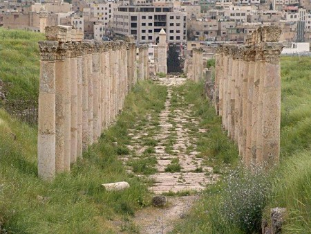 Thumbnail image for Pictures/CompanyProfileLargeImageGallery/24052012_105528Jerash (18).jpg