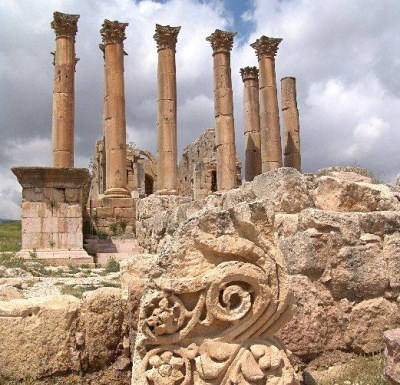 Thumbnail image for Pictures/CompanyProfileLargeImageGallery/24052012_105621Jerash (23).jpg