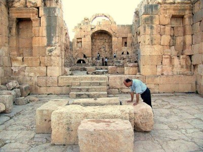 Thumbnail image for Pictures/CompanyProfileLargeImageGallery/24052012_105629Jerash (24).jpg