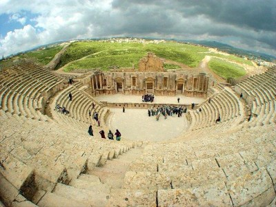 Thumbnail image for Pictures/CompanyProfileLargeImageGallery/24052012_105635Jerash (25).jpg