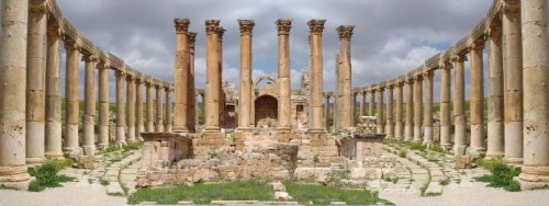 Thumbnail image for Pictures/CompanyProfileLargeImageGallery/24052012_105643Jerash (26).jpg