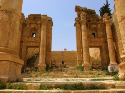 Thumbnail image for Pictures/CompanyProfileLargeImageGallery/24052012_105651Jerash(27).jpg