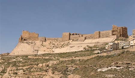 Thumbnail image for Pictures/CompanyProfileLargeImageGallery/24052012_105746Kerak Castel (1).jpg