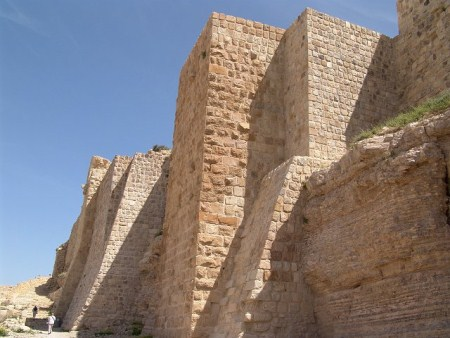 Thumbnail image for Pictures/CompanyProfileLargeImageGallery/24052012_105831Kerak Castel (4).jpg