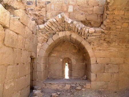 Thumbnail image for Pictures/CompanyProfileLargeImageGallery/24052012_105837Kerak Castel (5).jpg