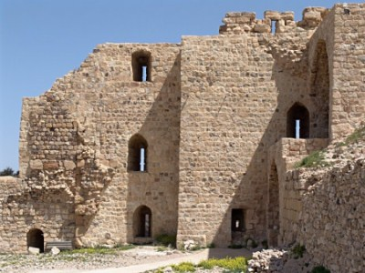 Thumbnail image for Pictures/CompanyProfileLargeImageGallery/24052012_105856Kerak Castel (8).jpg