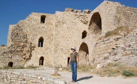 Thumbnail image for Pictures/CompanyProfileLargeImageGallery/24052012_105943Kerak Castel (13).jpg