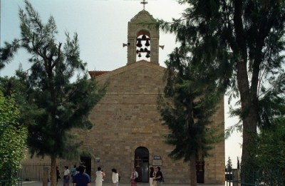Thumbnail image for Pictures/CompanyProfileLargeImageGallery/24052012_112529Madaba (2).jpg