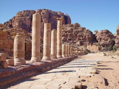 Thumbnail image for Pictures/CompanyProfileLargeImageGallery/24052012_121840Petra (2).jpg