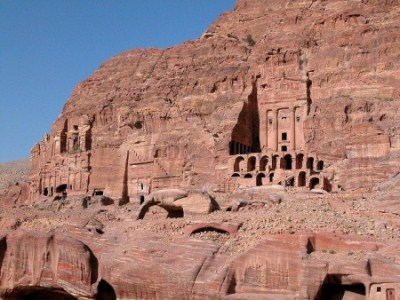 Thumbnail image for Pictures/CompanyProfileLargeImageGallery/24052012_121905Petra (4).jpg