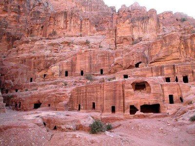 Thumbnail image for Pictures/CompanyProfileLargeImageGallery/24052012_122701Petra (6).jpg