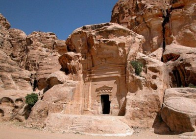 Thumbnail image for Pictures/CompanyProfileLargeImageGallery/24052012_122752Petra (10).jpg