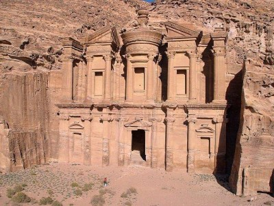 Thumbnail image for Pictures/CompanyProfileLargeImageGallery/24052012_122830Petra (13).jpg