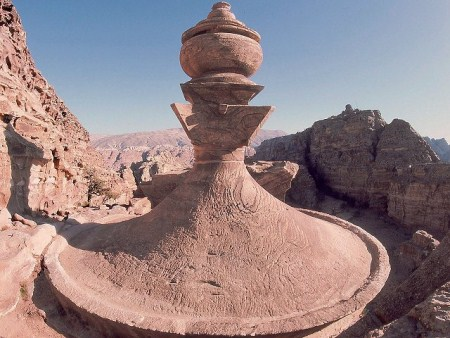 Thumbnail image for Pictures/CompanyProfileLargeImageGallery/24052012_122838Petra (14).jpg