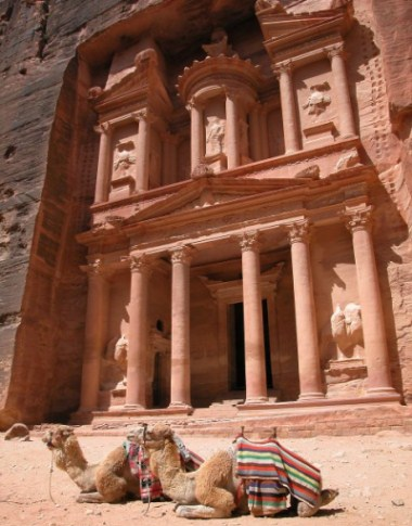 Thumbnail image for Pictures/CompanyProfileLargeImageGallery/24052012_123011Petra (20).jpg