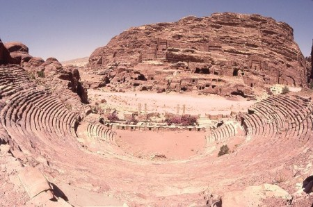 Thumbnail image for Pictures/CompanyProfileLargeImageGallery/24052012_123132Petra (23).jpg