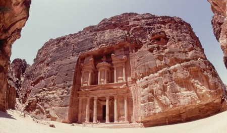 Thumbnail image for Pictures/CompanyProfileLargeImageGallery/24052012_123147Petra (25).jpg
