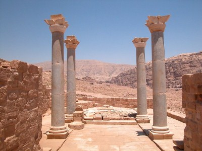 Thumbnail image for Pictures/CompanyProfileLargeImageGallery/24052012_123227Petra (27).jpg