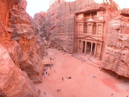 Thumbnail image for Pictures/CompanyProfileLargeImageGallery/24052012_123540Petra (36).jpg