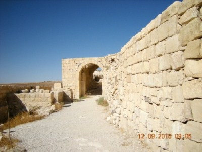 Thumbnail image for Pictures/CompanyProfileLargeImageGallery/24052012_125126Shobak castle (10).jpg
