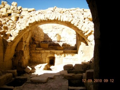 Thumbnail image for Pictures/CompanyProfileLargeImageGallery/24052012_125135Shobak castle (11).jpg