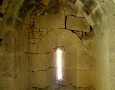 Thumbnail image for Pictures/CompanyProfileLargeImageGallery/24052012_125220Shobak castle (17).jpg