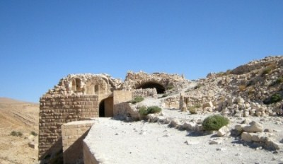 Thumbnail image for Pictures/CompanyProfileLargeImageGallery/24052012_125302Shobak castle (22).jpg