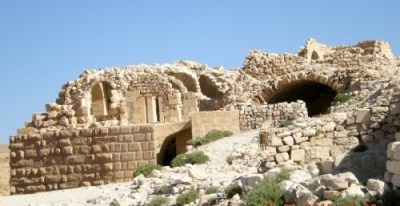 Thumbnail image for Pictures/CompanyProfileLargeImageGallery/24052012_125327Shobak castle (24).jpg